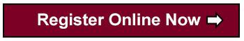 onlineregbutton