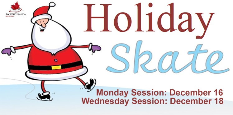 holiday_skate