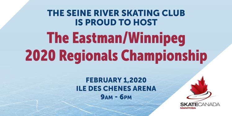 2020-regional-championship