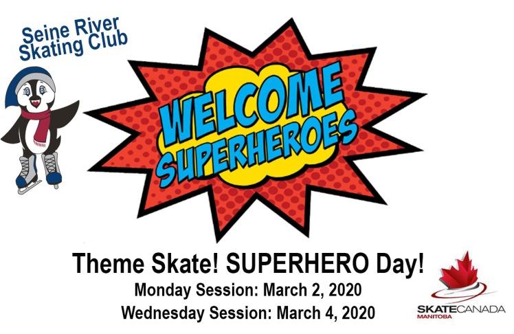superhero_skate